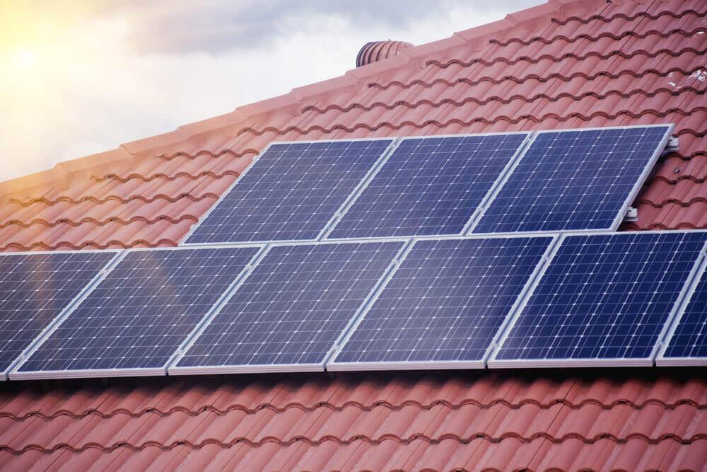 best solar PV system
