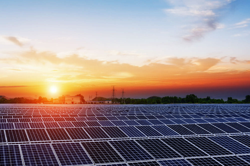 best solar company in australia is solar secure