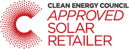 Trusted Solar Ratings Company Australia