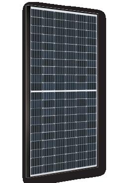 Astronergy Solar Panel Australia
