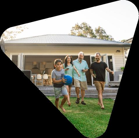 Trusted Solar For Home Australia