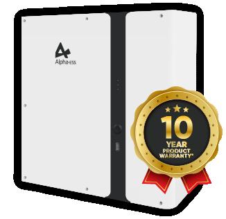Best Solar Storage Battery In Australia