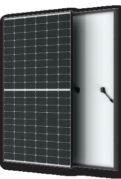 Trina Solar Panels Australia