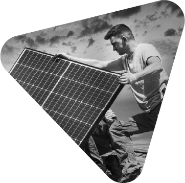 Trusted Solar Company Australia