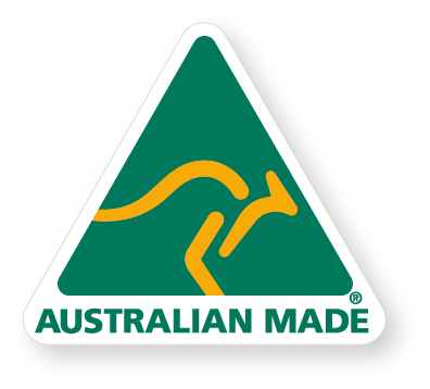 Tier 1 Solar Panels Australia