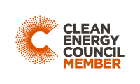 clean energy council approved solar Members