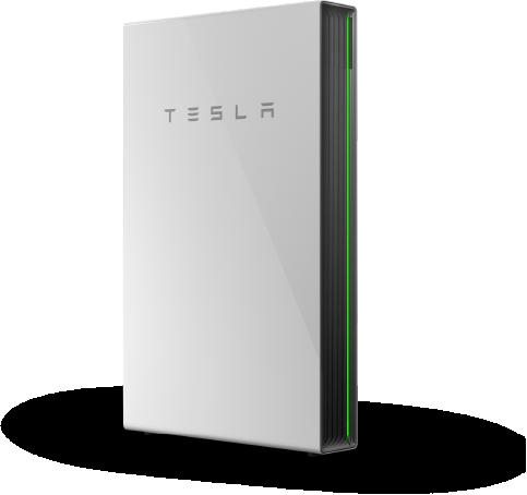 Buy tesla battery Australia