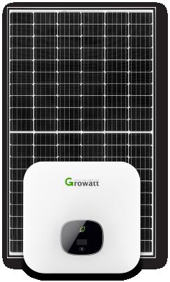 best 5kW solar panels deals in Australia by solar secure