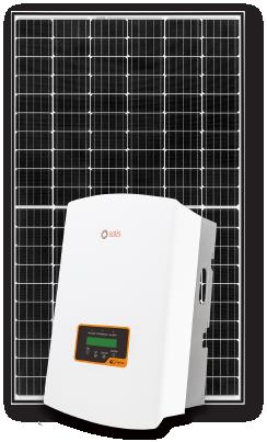 best 9.9 kW solar panels deals in Australia by solar secure