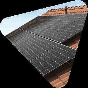 Trusted Solar Panels Australia