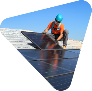 One of the Top Rated Solar Panel Installer Australia