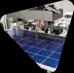 CEC approved Solar Panel Installer Australia