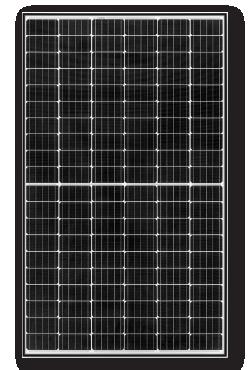 Seraphim Solar Panel Australia