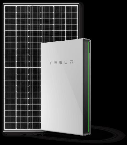 Best solar batteries for home