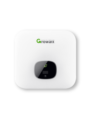 Growatt Solar Inverter Australia