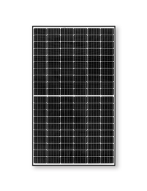 CEC approved Solar Panel Australia
