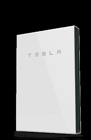 Buy tesla powerwall battery in Australia
